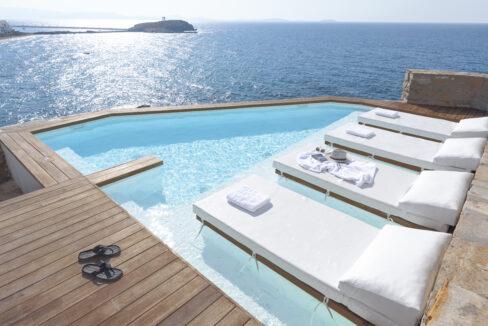 iliada suites naxos (1)