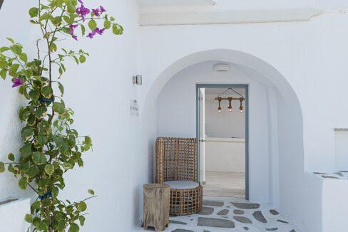 iliada suites naxos (11)