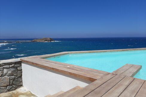 iliada suites naxos (19)