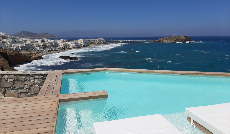 iliada suites naxos (23)