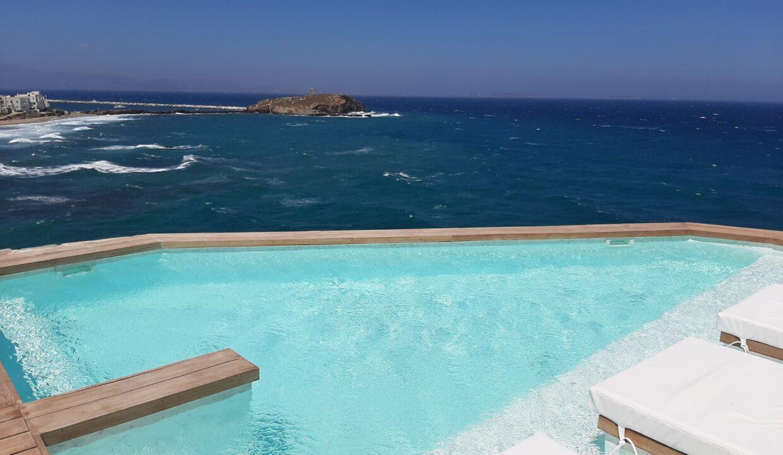 iliada suites naxos (26)