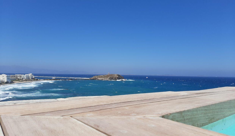 iliada suites naxos (29)