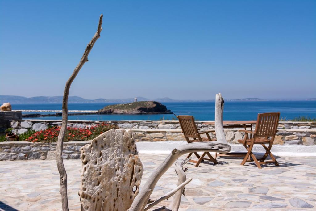 iliada suites naxos (3)