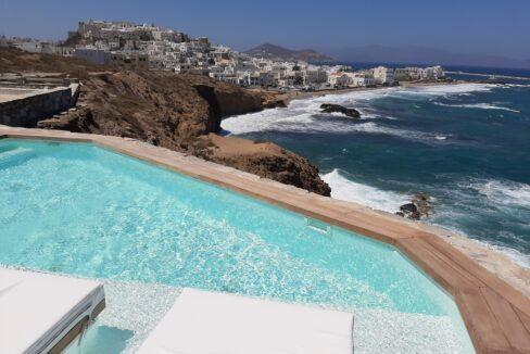 iliada suites naxos (34)