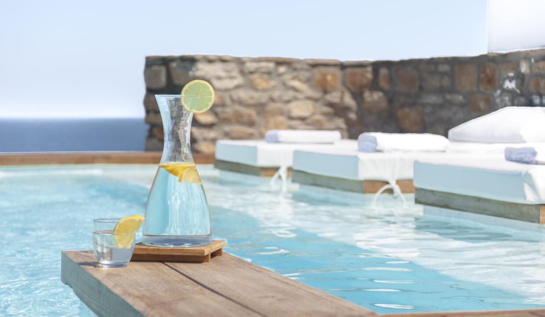 iliada suites naxos (42)