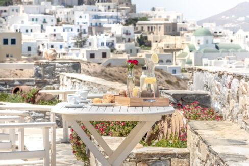 iliada suites naxos (43)