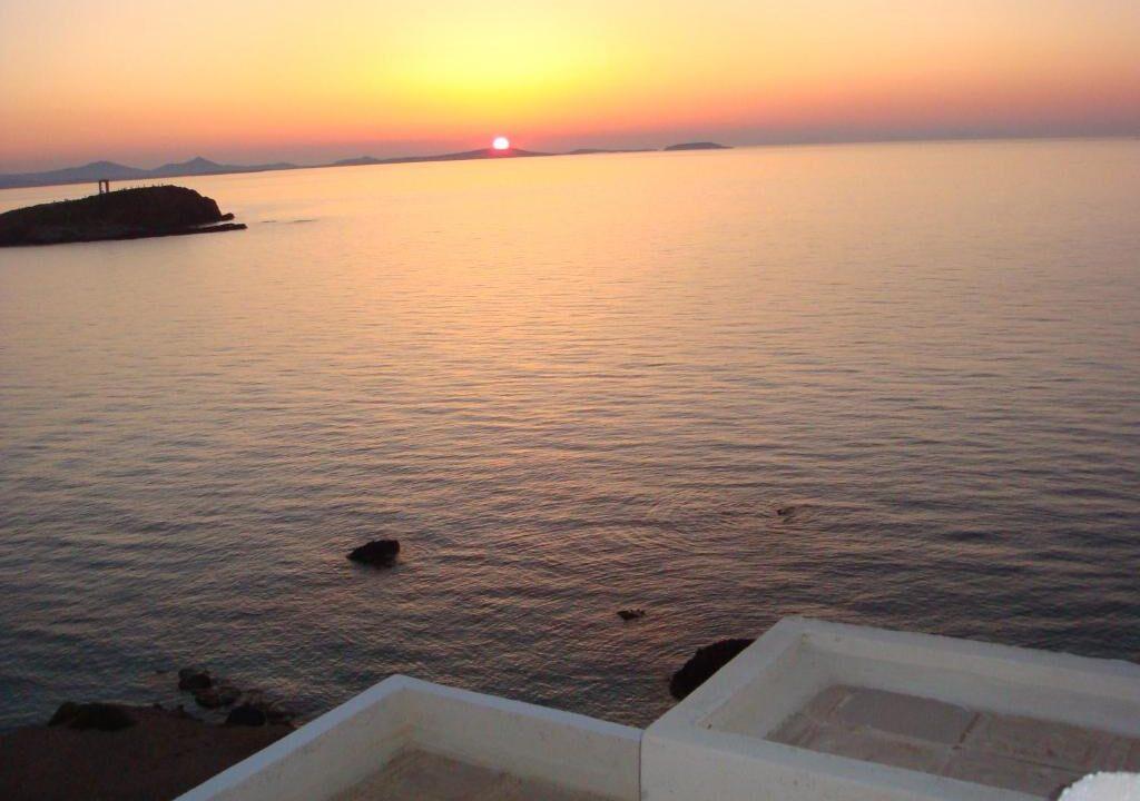 iliada suites naxos (6)