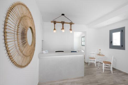 iliada suites naxos (7)