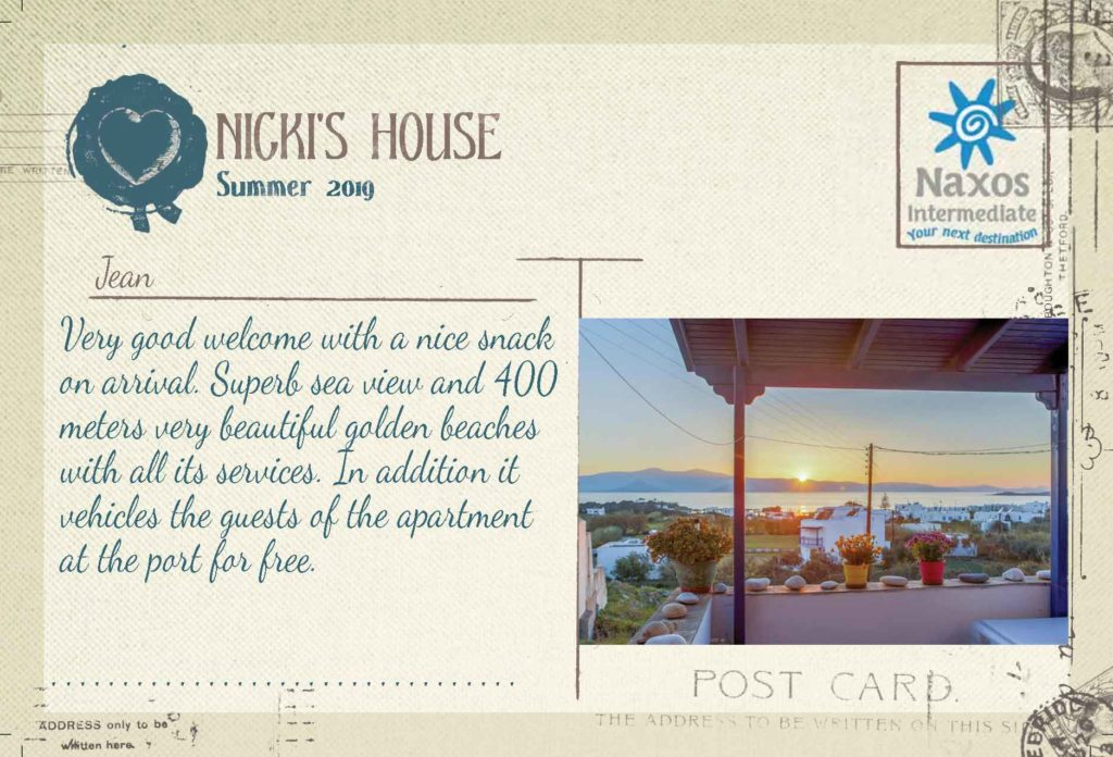 Nicki's House - 1 Bedroom House
