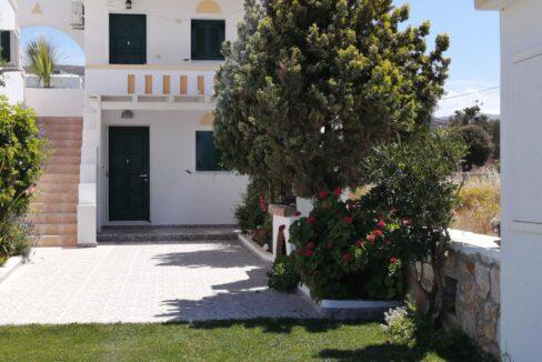 sahara studios naxos (10)