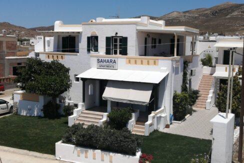 sahara studios naxos (19)