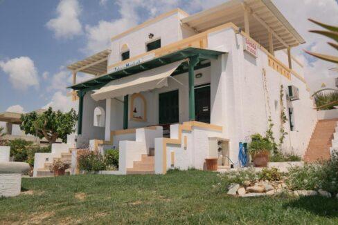 sahara studios naxos (2)