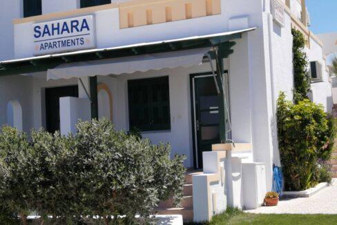 sahara studios naxos (4)