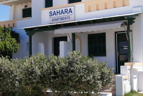 sahara studios naxos (5)
