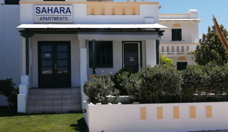 sahara studios naxos (6)