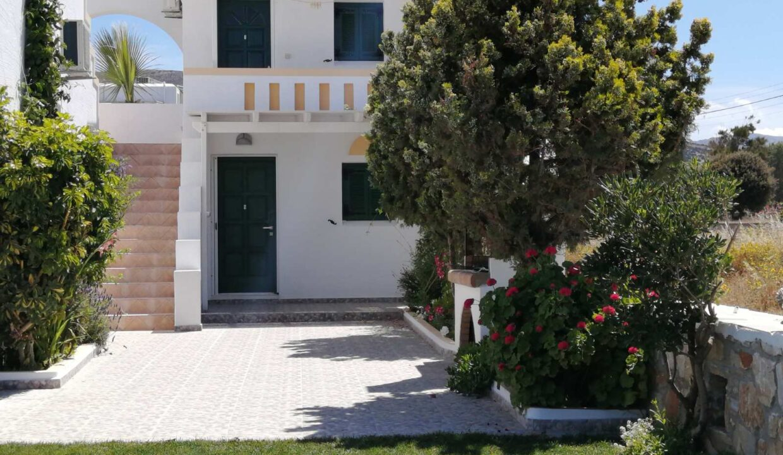sahara studios naxos (9)