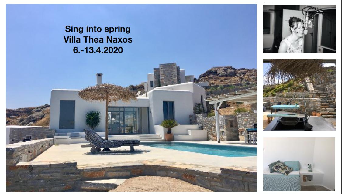 vill thea naxos (3)