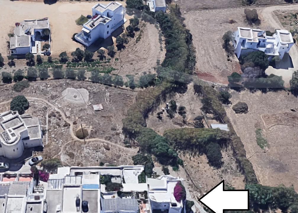google maps Nicki House (1)