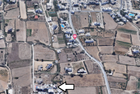 google maps Nicki House (2)