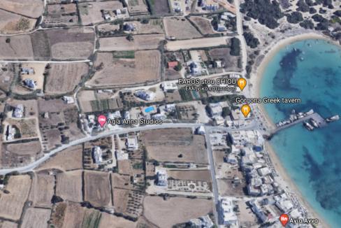 google maps Nicki House (4)