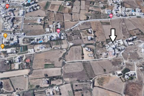 google maps Nicki House (6)
