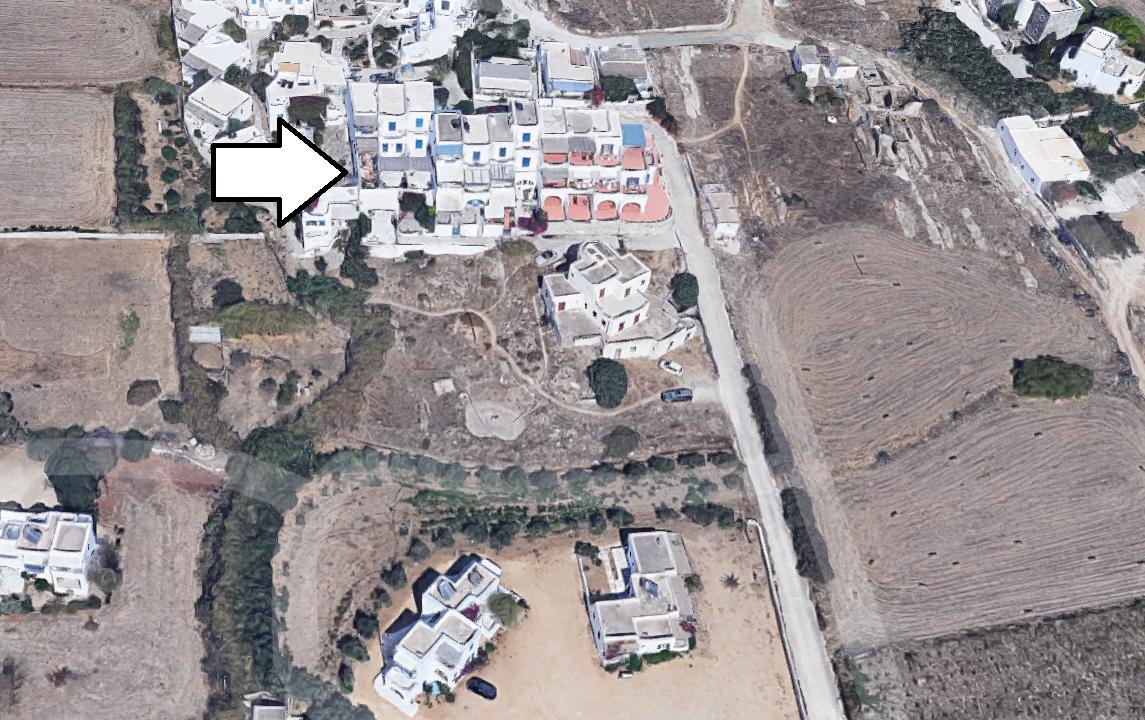 google maps Nicki House (7)