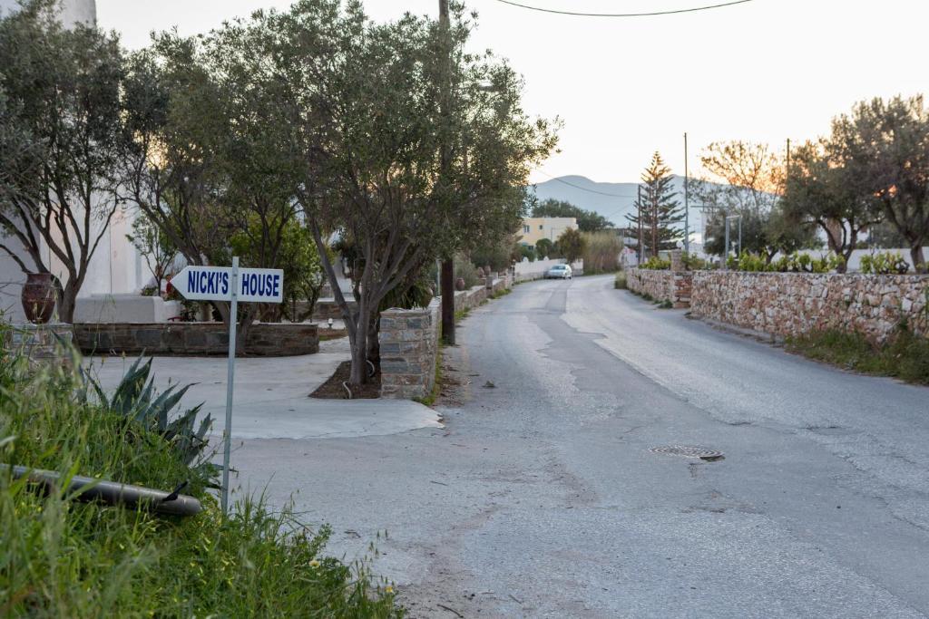 nicki house naxos (11)