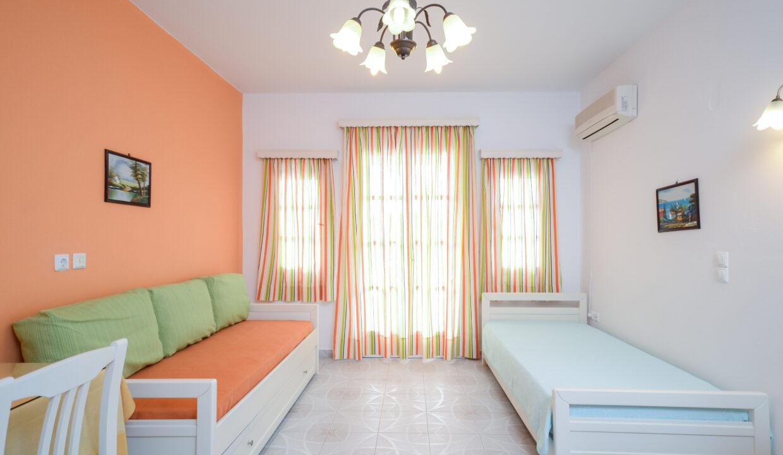 101 apartment first floor sun beach (6)
