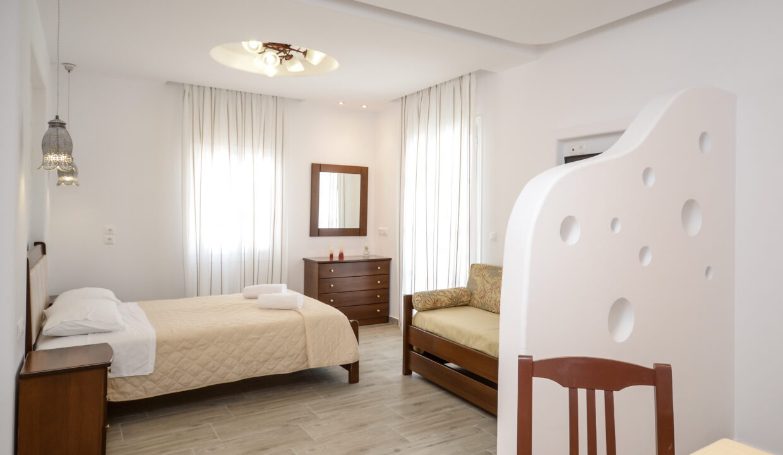 102 apartment first floor sun beach (2)