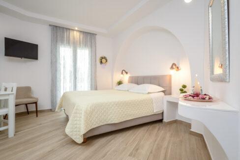 103 double bed first floor sun beach (4)