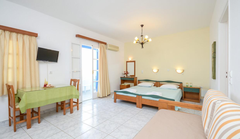 105 apartment second floor sun beach (3)