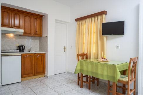 105 apartment second floor sun beach (4)