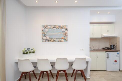 106 family suite second floor sun beach (4)