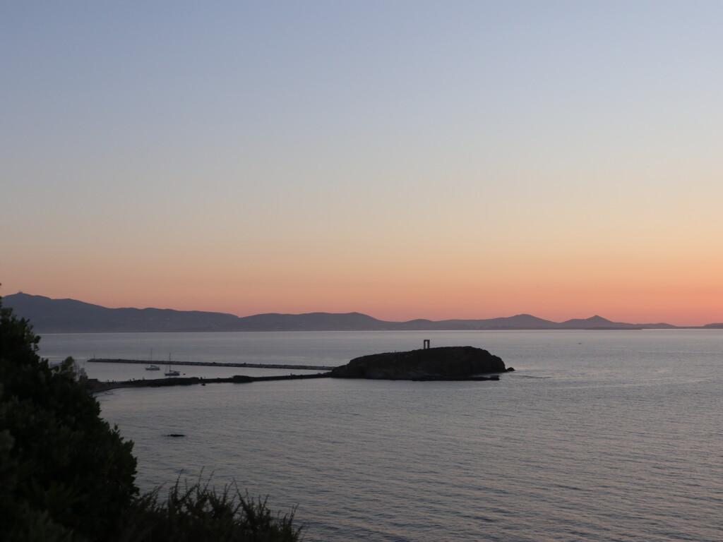 portara sunset (18)