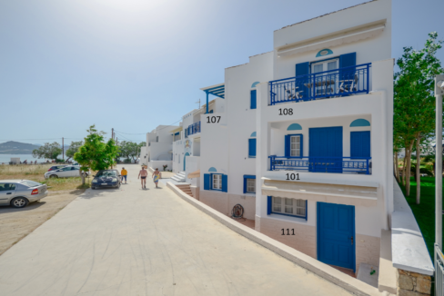 sun beach hotel haxos (1)