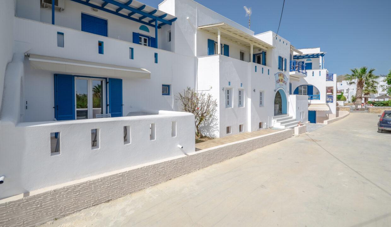 sun beach hotel haxos (3)