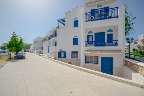 sun beach hotel haxos (5)