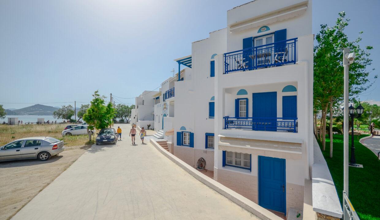 sun beach hotel haxos (6)