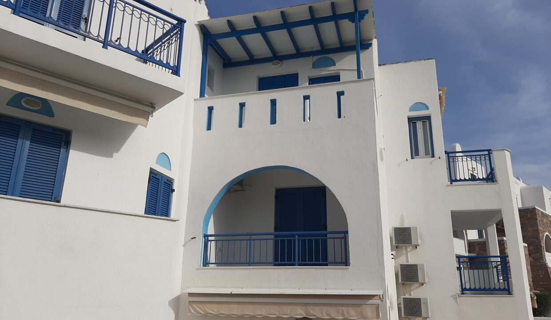 sun beach hotel haxos (8)