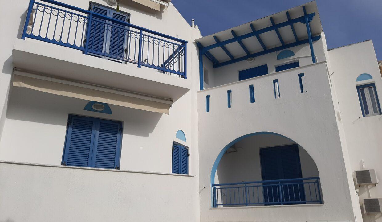 sun beach hotel haxos (9)