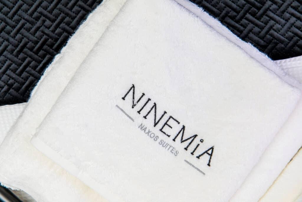 House (ninemia)