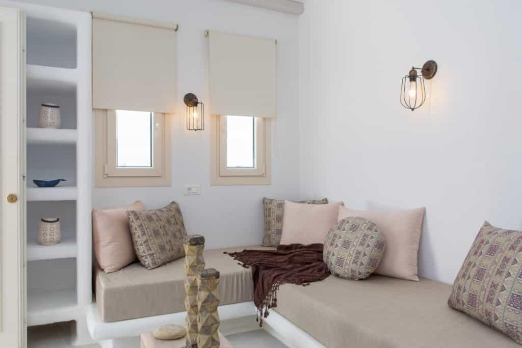 Villas (156)-001