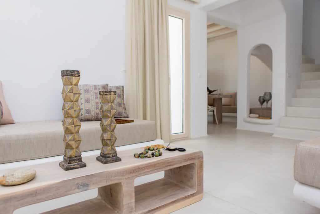 Villas (170)-001