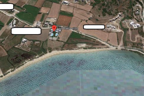 aqua breeze google maps (3)