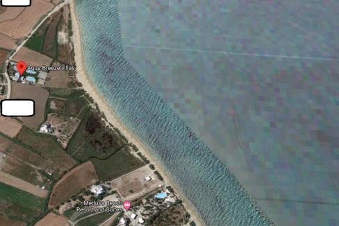 aqua breeze google maps (4)