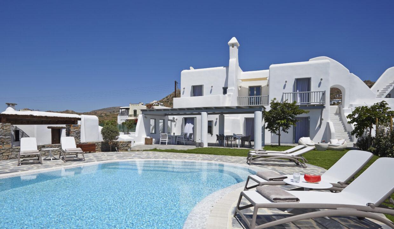 aqua breeze villas north (1)