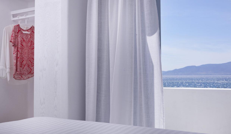 aqua breeze villas north (10)