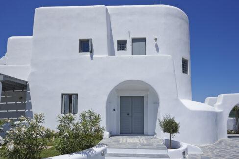 aqua breeze villas north (2)