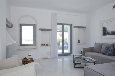 aqua breeze villas north (20)