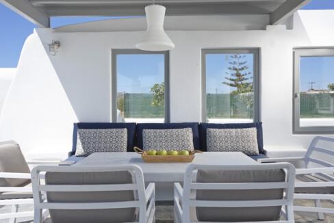 aqua breeze villas north (21)